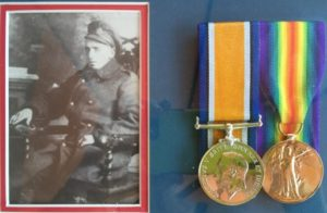 grandfather-danial-okeefe-soldier