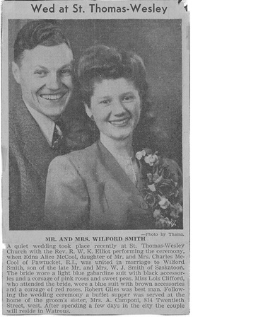 Mickey Stevens Archives – Archives of Mary Richard with permission